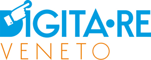 Logo_DigitaRe_305