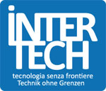 InterTech-150