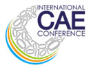 cae-conference