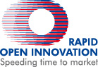 Logo-Rapid-Open-Innovation1 copia