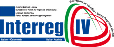 logo_Interreg copia
