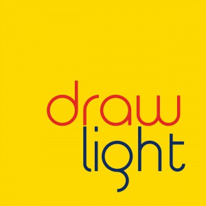 Drawlight-300x300