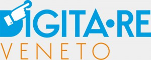Logo_DigitaRe_800