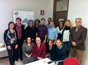 t2i-kickoff-meeting_desalps-partner_rz