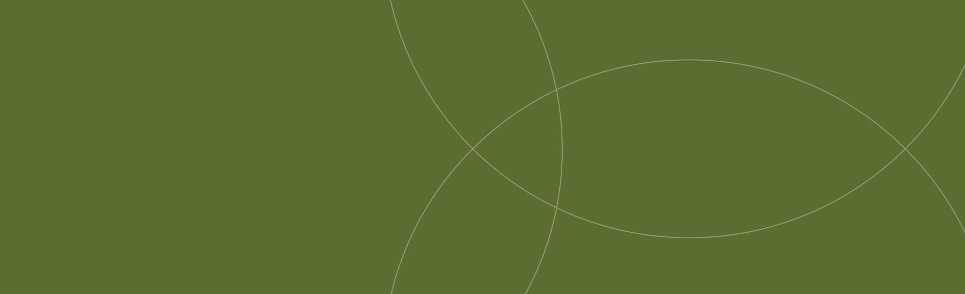 Immagini_Area_Formazione