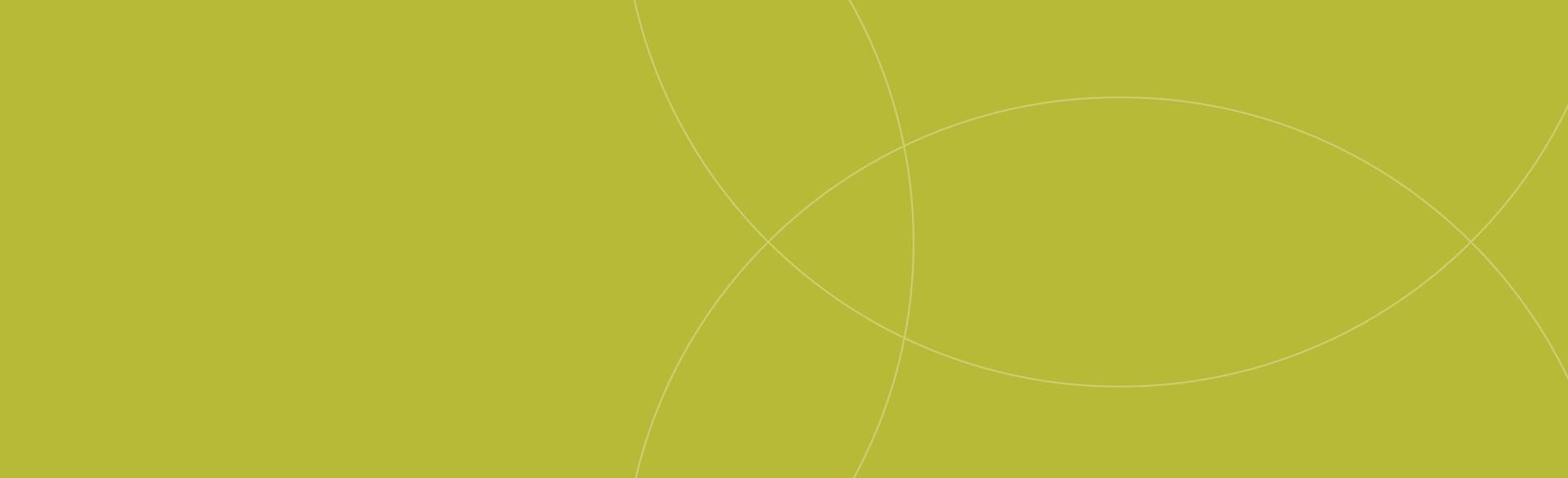 Immagini_Area_Networking