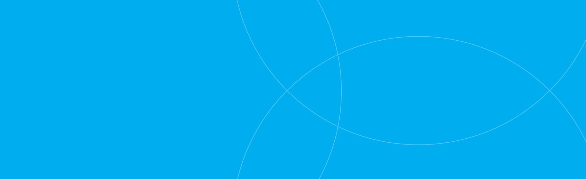 Immagini_Area_StartUp-1