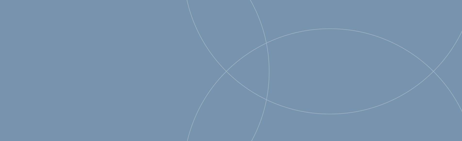 Immagini_Area_StartUp