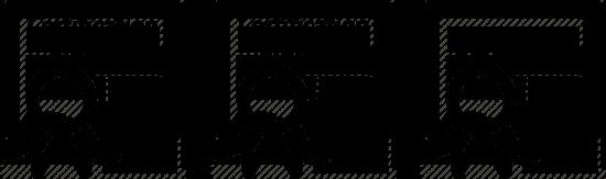 innochain-certificate
